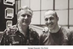 10 - G.Paczynski : Eric Pichot