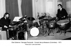 27 - O.Estienne : G.Paczynski