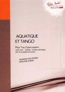 Aquatique-et-Tango1-8