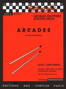 Arcades1-8