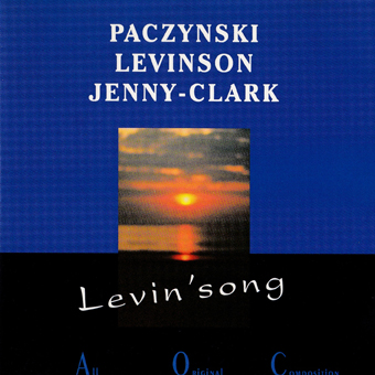 Levin'song web