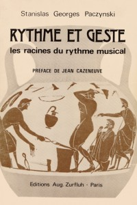 Rythme-&-Geste