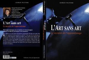 Total-l'Art-sans-art