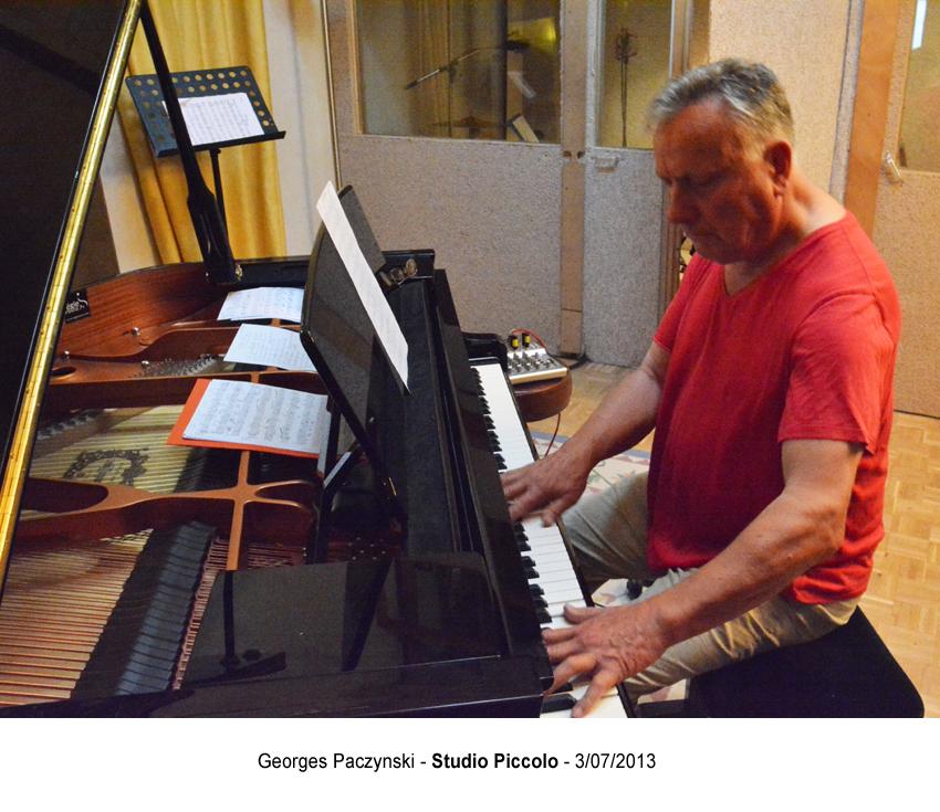 4 - G.Paczynski